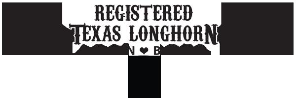 Longhorn Lean Beef from Rockin I Longhorns
